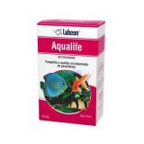 AQUALIFE ALCON 15ML