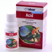 ACID ALCON 15ML