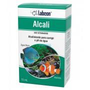 ALCALI ALCON 15ML