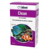 Alcon Labcon Clean 15ml