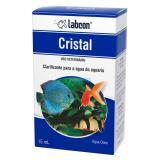 Alcon Labcon Cristal 15 Ml