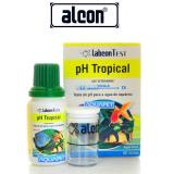 Alcon Labcon Teste Ph Tropical 15ml