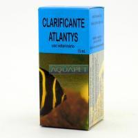 CLARIFICANTE ATLANTYS 15ML