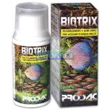 Prodac Biotrix - Equilibrio Biológico P/ Aquarios 100 Ml