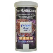 Tropic Marin Bio Magnesium   450g