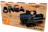 Bomba p/ lagos e aquários Cubos Orca 25000 - 220v