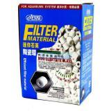 MINI QUARTIZITE GLASS FILTER MATERIAL  TZONG YANG  1 LITRO