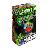 PRODAC CARV�O ATIVADO CARBO-ZEO 700G
