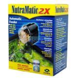 ALIMENTADOR AUTOMATICO NUTRAMATIC 2X