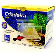 CRIADEIRA MR PET MINI