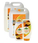 CONDICIONADOR MEGAMAZON CUPUAÇU 473ML PET SOCIETY