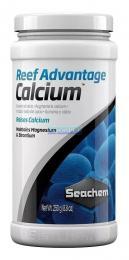 SEACHEM REEF ADVANTAGE CALCIUM 250G