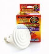 Zoomed Ceramica Emissora de Calor 150w Ce-150 110v