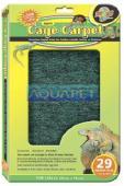 Zoomed Carpete Para Terrario 37,5x90cm Cc-40