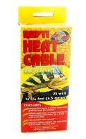 ZOOMED REPTI HEAT CABLE 25W/14'' RHC-25 110V