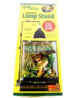 ZOOMED REPTI LAMP STAND LF-20 110V