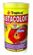 RACAO ASTACOLOR 100G TROPICAL - AQUAPET