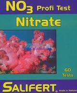 TESTE DE NITRATO SALIFERT (60)