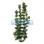 Planta Plastica Moneywort 45cm Tetra