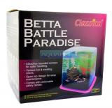 BETEIRA BETTA BATTLE PARADISE 6,2L 21,5X21,5 QIAN HU