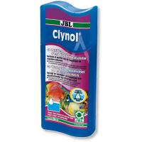 CLYNOL CLARIFICANTE NATURAL 100ML JBL