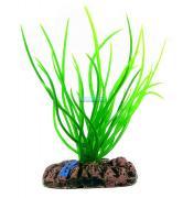 PLANTA PLASTICA LILAEOPSIS 4CM 0435 MYDOR