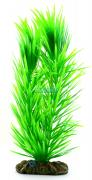 PLANTA PLASTICA LIMNOPHILA AROMATICA GREEN 40CM 40024 MYDOR