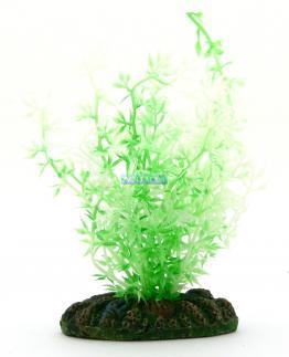 PLANTA PLASTICA RANUNCULLUS SPP 40CM 40047 MYDOR