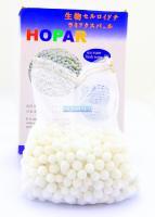 CERAMICA HOPAR ESFERAS B-8045 PARA 200 LTS