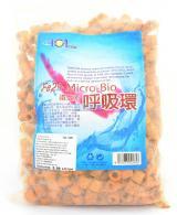 Ceramica Aqua-pro Com Micro Bio E Fe2 3,98l (1525)