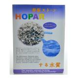 ZEOLITE HOPAR MANFANSHI B-8044 PARA 200 LTS