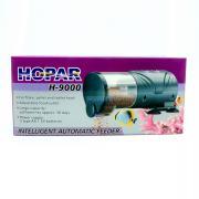 Alimentador Automatico H9000 Hopar