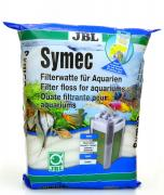 La Acrilica Symec 100g Jbl