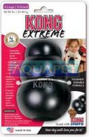 KONG EXTREME X-LARGE UXL