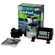 Alimentador Automático Jbl Autofood Preto Capacidade 375ml
