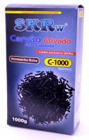 CARVAO ATIVADO ALEAS C-1000 980G