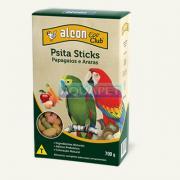 Alcon Club Psita Sticks 700g - Aquapet