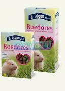 ALCON CLUB ROEDORES 90GR