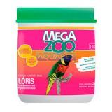 MEGAZOO PAPA LORIS 500G