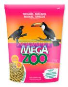 MEGAZOO TUCANO 700G