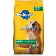 RA��O PEDIGREE VEGETAL  1KG