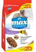 Ração Premium Especial Max Light 15kg