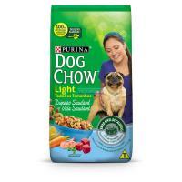 Ra��o Dog Chow Light 15 Kg