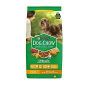 Ra��o Dog Chow Ra�as Pequenas 1 Kg