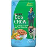 Ração Dog Chow Light - 3kg