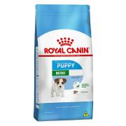 RA��O MINI JUNIOR 7,5KG ROYAL CANIN