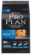 Ra��o Proplan Dog Senior 1 Kg - Purina