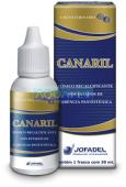 CANARIL 30ML JOFADEL