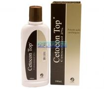 CETOCON TOP FRASCOS 100ML CEPAV