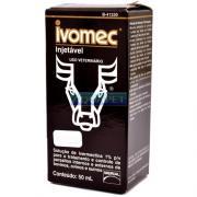 IVOMEC 50ML